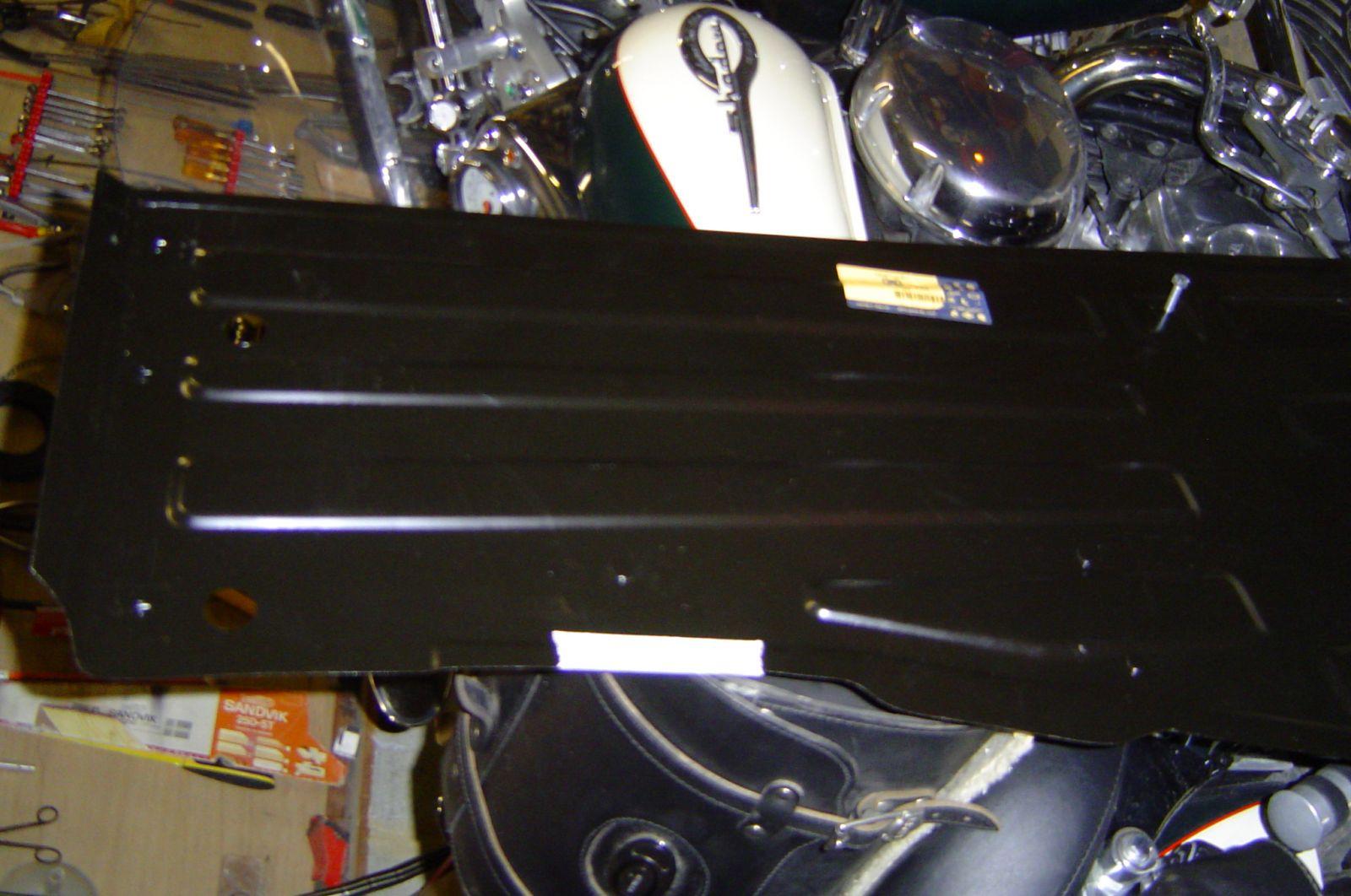 forum mg afficher le sujet chassis num ros. Black Bedroom Furniture Sets. Home Design Ideas