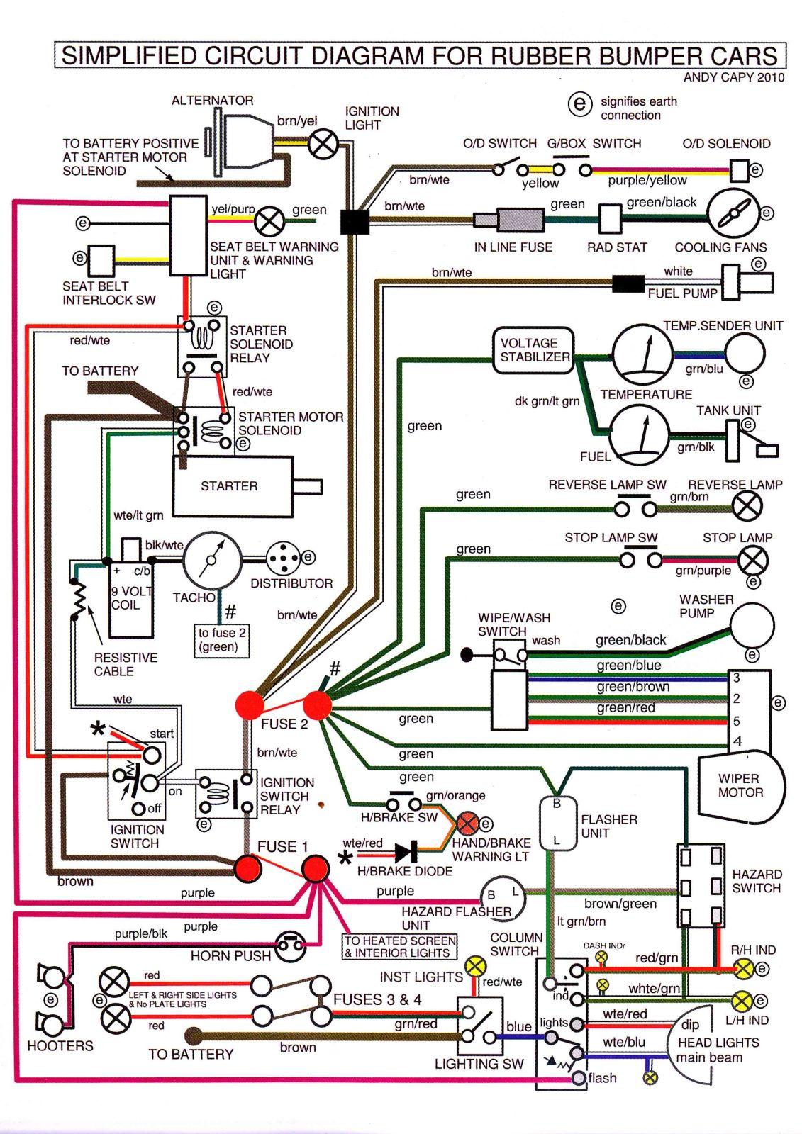 1978 Mg Midget Wiper Wiring Diagram Harness Schematics 76 Tf Mgc Schematic 1967 Mgb
