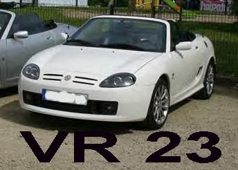 vr23_0.jpg